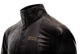 road bike leathers 133g water proof gore tex active cycling jacket available now