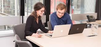 location bureau aix en provence business center in aix en provence 5 estate solutions as