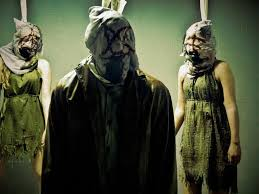 netflix 50 amazing horror movies to stream now