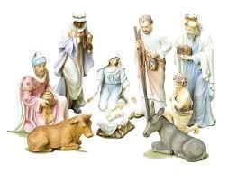 nativity sets for sale christmas nativity set christmas nativity sets for sale india