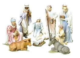 nativity set nativity sets for sale india