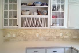 kitchens smart accessible living