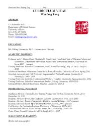 download political resume haadyaooverbayresort com