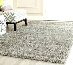 Used Area Rugs Area Rugs On Sale Used Area Rugs For Sale In Toronto Thelittlelittle