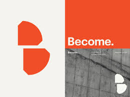 become is a sydney based architecture studio focused on interiors