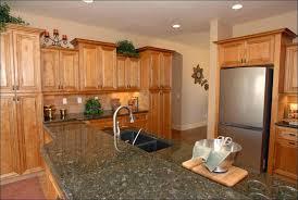 kitchen cabinets in ri kitchen cabinets ri full size of refrigerator kitchen cabinets