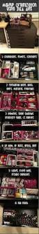 best 25 makeup drawer organization ideas on pinterest makeup
