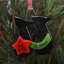 Musical Note Ornaments Note Ornament Tis The Season Ornaments