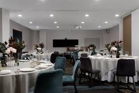 hercules 1 u0026 2 rydges sydney airport hotel