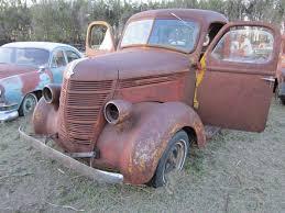 rust free 2wd 1986 jeep heartland vintage trucks u0026 pickups