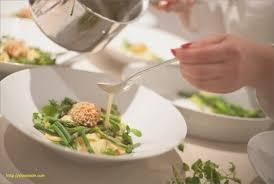 cours de cuisine mantes la cours de cuisine mantes la 100 images des cours de cuisine au