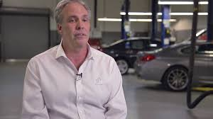bmw ceo bimmerboost steve dinan leaving the bmw aftermarket company he