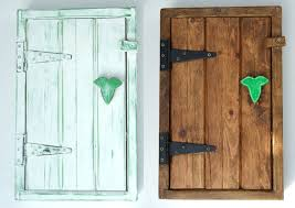 marvelous rustic cabinet doors with diy rustic cabinet doors with