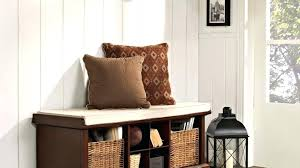 shoe store bench seat ikea bench with shoe storage mudroom shoe storage furniture for