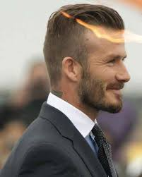 receding hair slicked back the best haircuts for thin hair dollar shave club dollar shave