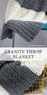 best 25 blanket patterns ideas on pinterest baby blanket