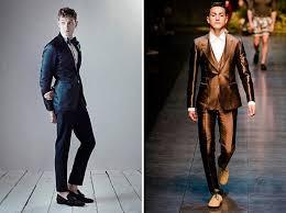 stylish collection for men u0027s winter fashion nationtrendz com
