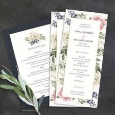 customized invitations custom wedding invitations designed especially for you