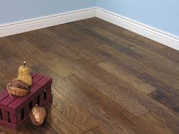 Pecan Laminate Flooring Bucks County Paramount Flooring