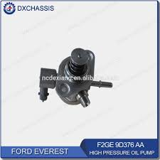 high pressure oil pump high pressure oil pump suppliers and