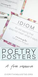 best 25 national poetry month ideas on pinterest poetry month