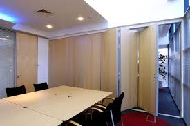 internal sliding doors room dividers uk on with hd resolution