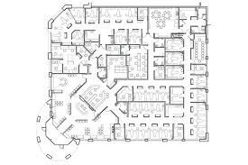 office design plan dental office floor plans dental office architecture design