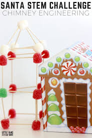 119 best christmas science and stem for kids images on pinterest