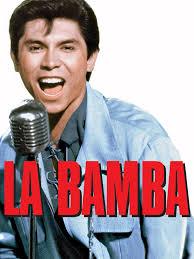La Bamba Meme - la bamba cast and crew tv guide