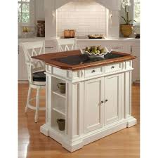 martha stewart kitchen island martha stewart living outdoor bar stools for home design martha