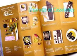 mon cours de cuisine mon cours de cuisine pasta grelinette et cassolettes