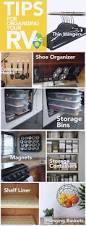 best shelf liner for kitchen cabinets accessories rv kitchen cabinet organizers rv kitchen cabinet