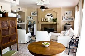 Furniture For 1 Bedroom Apartment by Alluring Decorating Ideas For 1 Bedroom Apartment With Dos And