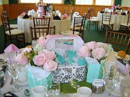 bridal shower centerpiece ideas centerpieces for bridal shower wedding party