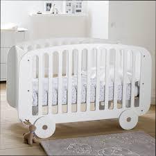 chambre bébé la redoute chambre deco deco chambre bebe la redoute
