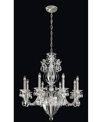 Lead Crystal Chandelier Parts Lighting Schonbek Chandelier Parts Crystal Chandelier Schonbek