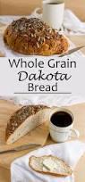 cook u0027s country dakota bread life currents