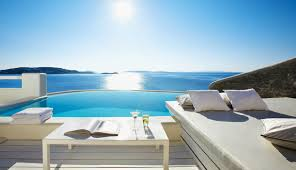 passion for luxury cavo tagoo boutique hotel in mykonos