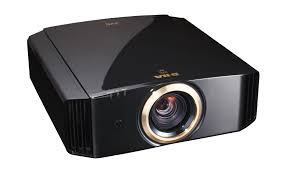 home theater projectors jvc news release new jvc home theater projectors with 4k now