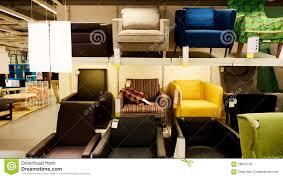 Austin Modern Furniture by Modern Furniture Store Shop Stock Photo Image 58842130