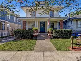 riverside real estate riverside jacksonville homes for sale zillow