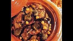 cuisine souad cuisine souad