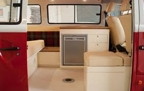 Vw T2 Campervan Interiors T2 Bay Windows Archives Dubteriors Quality Vw Camper Interiors