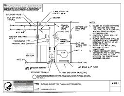 fan coil unit wiring diagram gooddy org