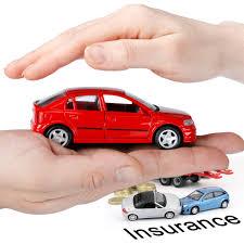 san antonio auto insurance quotes