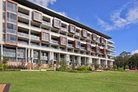 Sydney Apartments For Sale Apartments For Sale In Sydney Eastern Suburbs Nsw Century 21