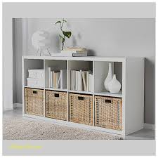 Bookcase With Baskets Dresser Fresh Storage Dresser With Baskets Storage Dresser With