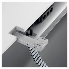 Elektrisch H Enverstellbarer Schreibtisch König Neurath Talo S Elektromotorisch Höhenverstellbarer Schreibtisch