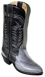 s frye boots canada alberta boot co