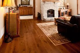 What Happens To Laminate Flooring When It Gets Wet How Long Do Hardwood Floors Need To Acclimate Nwfa Expert Answers